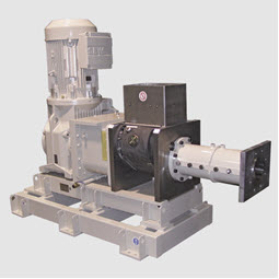 Custom Extruders Manufacturer Diamond America