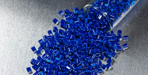 Plastic Extrusion