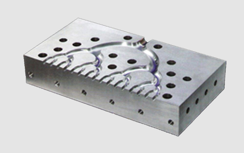 Flow Control Dies Manufacturer Diamond America