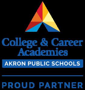 Akron Public Schools Sponser